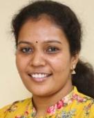 సంజనా రెడ్డి