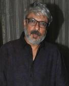 സജ്ഞയ് ലീല ബന്സാലി