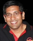 సంజయ్ రెడ్డి