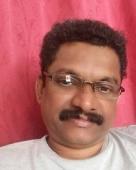 സന്തോഷ് മണ്ടൂര്