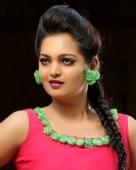 சனுஜா சோமநாத்