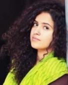 సన్యా మల్హోత్రా