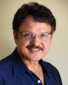ಸರತ್ ಬಾಬು