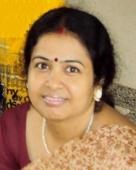 సరిత పట్రా