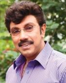 சத்யராஜ்