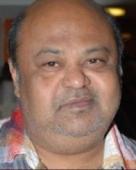సౌరబ్ సుక్లా