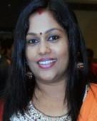 സീമ നായർ