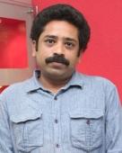 சீனு ராமசாமி