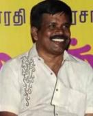 கே செல்வபாரதி