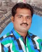 ഷാബു ഉസ്മാന്