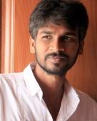 ஷஹீத் கதர்