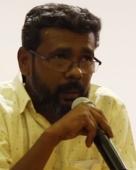 ഷാജി പാടൂര്