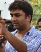 சக்தி சவுந்தர் ராஜன்