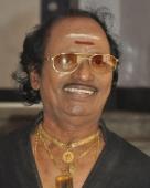 ಶಂಕರ ಗಣೇಶ್