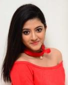 ஷ்ரியா ஷர்மா