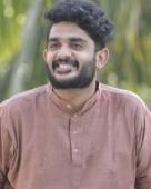 சித் ஸ்ரீராம்
