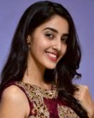 సిమ్రత్ కౌర్