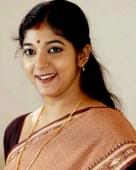 சித்தாரா