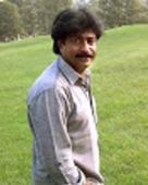 శివా కకాని
