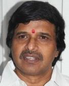 ಎಸ್.ನಾರಾಯಣ್