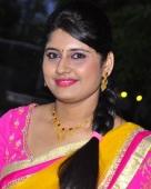 సొనియా చౌదరి
