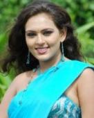 సోను చంద్ర పౌల్