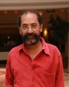 எஸ் பி ஜனநாதன்