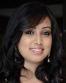 ಸ್ಫೂರ್ತಿ ಸುರೇಶ್