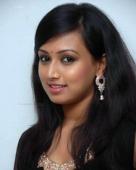 ஸ்பூர்த்தி