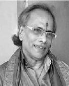శ్రీ వేదవ్యాస్