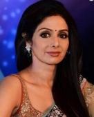 శ్రీదేవి కపూర్