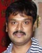 ಶ್ರೀಧರ್ ಸಂಬ್ರಂ