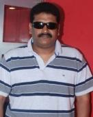 శ్రీహరి నాను