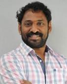 ஸ்ரீகாந்த் அட்டலா