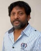 శ్రీనివాస రెడ్డి