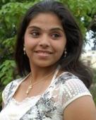 శ్రీరెఖ