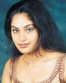 ஸ்ருத்திகா