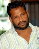 சுப்ரமனியம் சிவா