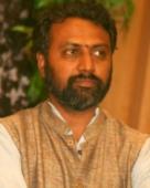 ಸುಚೇಂದ್ರ ಪ್ರಸಾದ್
