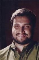 സുധീഷ് ശങ്കർ (സംവിധായകൻ)