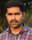 സുജന് ആരോമല്