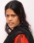 సుజాత భౌరియా
