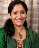 സുജാത മോഹൻ