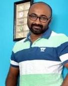 സുജിത്ത് വാസുദേവ്