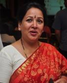 சுமித்ரா