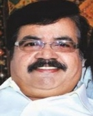 ಸುಂದರ್ ರಾಜ್