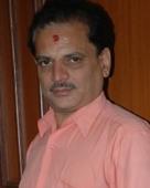 சுனீல் குமார் தேசாயி