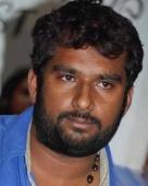 ಸುನಿಲ್ ಕುಮಾರ್