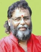 സുനില് പരമേശ്വരന്
