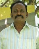 சூப்பர் குட் சுப்பிரமணி